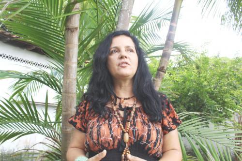 Embrapa Parintins anuncia curso para fortalecer produção de mudas e restaurar áreas degradadas
