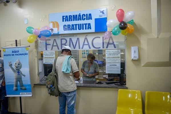 Dia 'D' contra o sarampo mobiliza 133 postos de vacinação em Manaus