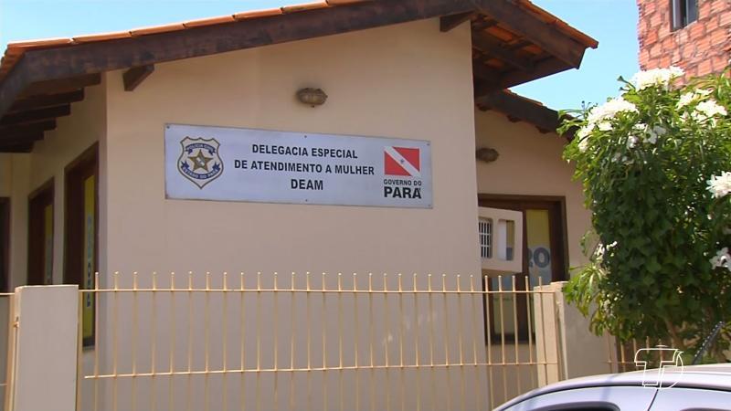 Aumenta em 12% o número de pedidos de medidas protetivas em Santarém