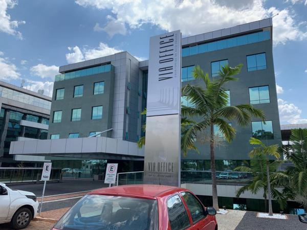Defensoria Pública do AM inaugura sede em Brasília nesta terça-feira (18)