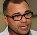 VALENTIM DE OLIVEIRA, prefeito de Salvaterra (PA)
