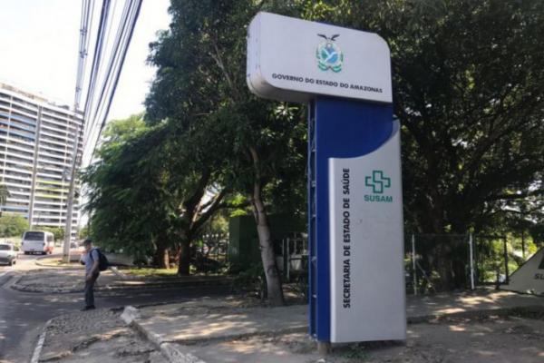 Susam suspende substituição de enfermeiros intensivistas