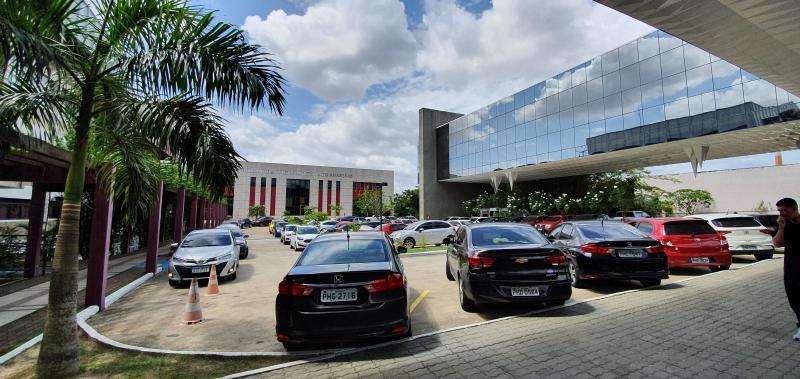 Onze gestores já entregaram prestação de contas ao TCE-AM