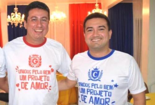 Bumbás de Parintins se calam com golpe de morte de Bolsonaro contra Polo de Refrigerantes