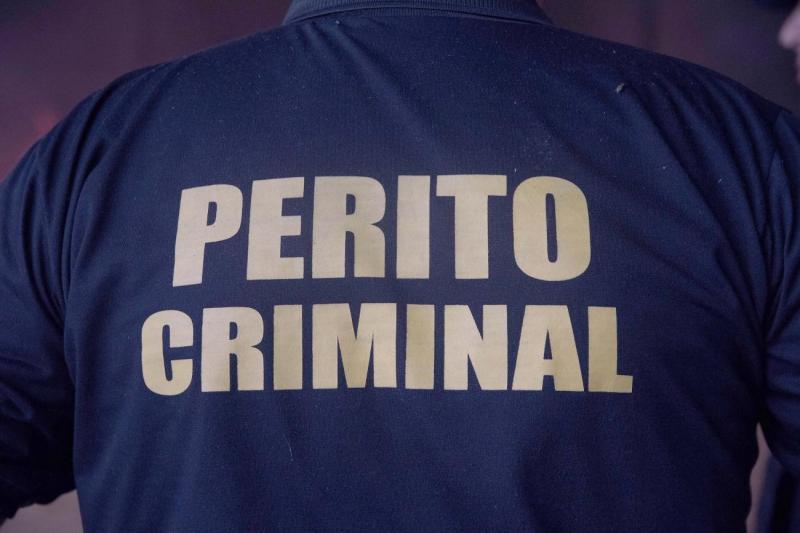 Governo do Pará decreta aumento de 100% em gratificação para peritos criminais