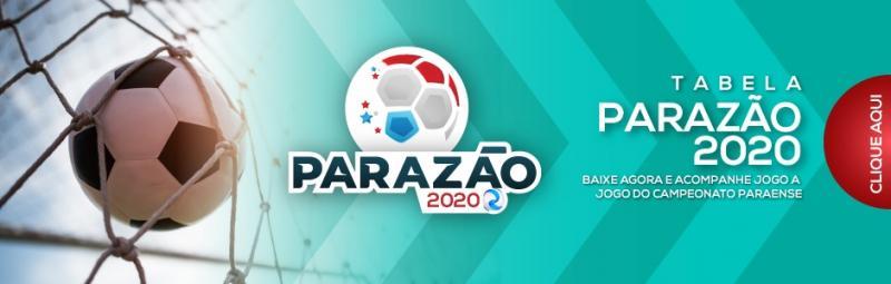 parasao 2020