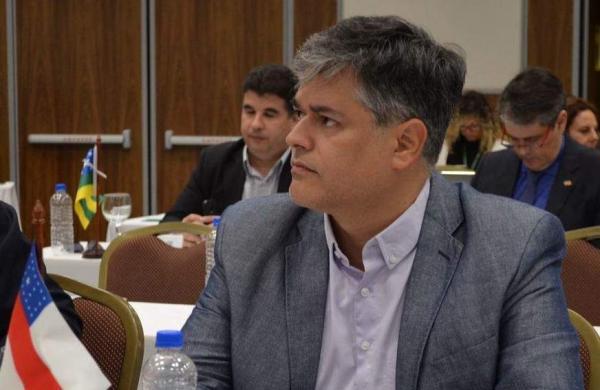Amazonas reforça medidas de prevenção diante de caso de Covid-19 no Brasil