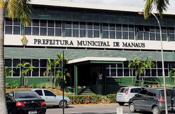 Prefeitura de Manaus abre inscrições gratuitas para curso na área da saúde