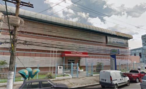 Susam abre sindicância para apurar conduta de enfermeiros em duas unidades de Manaus