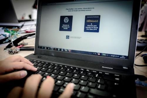 Amazonprev libera consulta à Cédula C para declaração do Imposto de Renda 2020