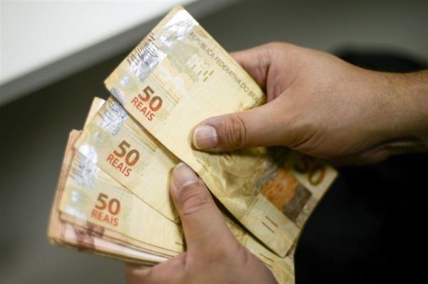 Feirão Limpa Nome do Serasa negocia contas em atraso até 31 de março