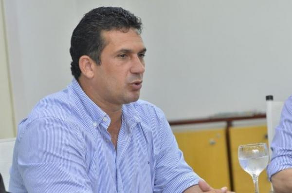 MPAM denuncia prefeito de Manacapuru por fraude de R$ 7 milhões em licitação