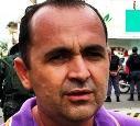 NORMANDO BESSA, prefeito de Tefé (AM)
