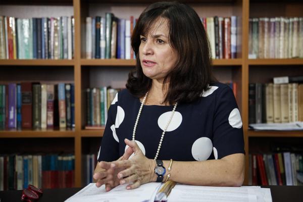 TRE/AM nomeia quatro juízas para comandar eleições em Manaus