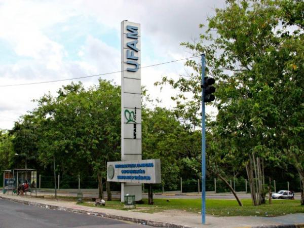 Ufam realiza matrícula da segunda chamada do PSC 2020