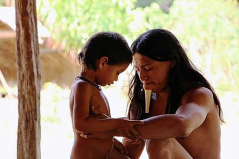 Justiça Federal condena missionário que distribuía armas de fogo a indígenas, no oeste do Pará