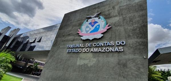 Três prefeituras do Amazonas prestaram contas ao TCE