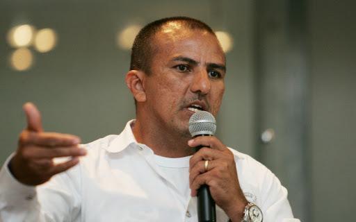 Ex-prefeito de Iranduba é multado em R$ 6,7 milhões