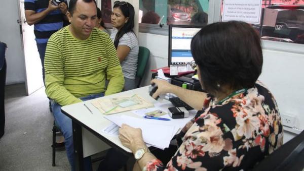 Prefeitura de Manaus convoca 89 professores aprovados no concurso da Semed
