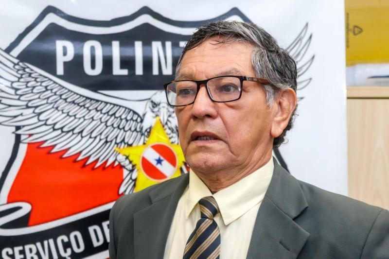 Polinter prende criminosos foragidos há 20 anos da Justiça, no Pará