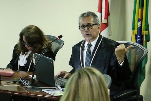 Colégio de Procuradores fará nova eleição para ouvidor do MPPA
