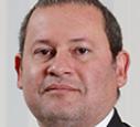 MANOEL VICTOR MURRIETA, promotor de Justiça do PA