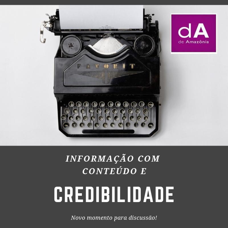 credibilidade contato