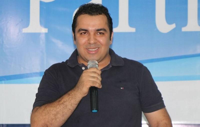 Prefeito de Curionópolis (PA) é afastado suspeito de fraudar licitação