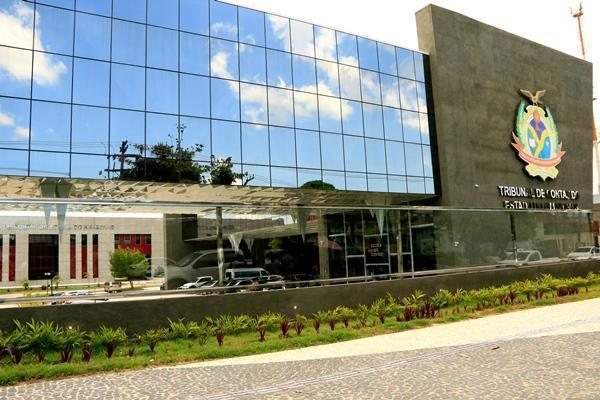 TCE-AM reprova contas do ex-superintendente da SNPH
