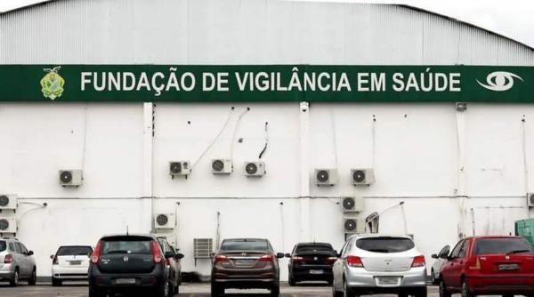 Susam vai montar salas de estabilização com suporte avançado em municípios do interior