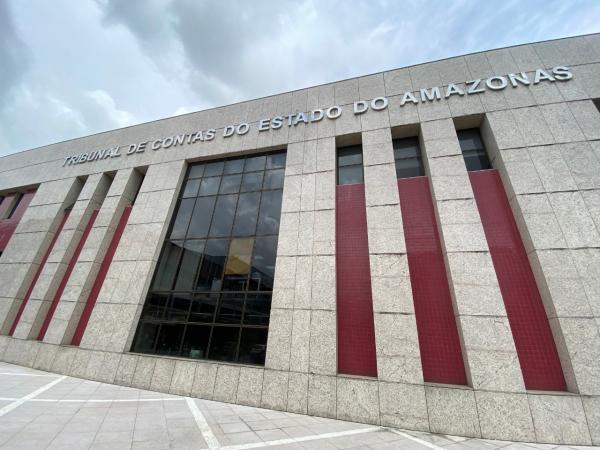 TCE aguarda prestações de contas de 49 prefeituras do AM