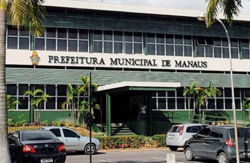 Prefeitura de Manaus vai contratar enfermeiros e técnicos em enfermagem