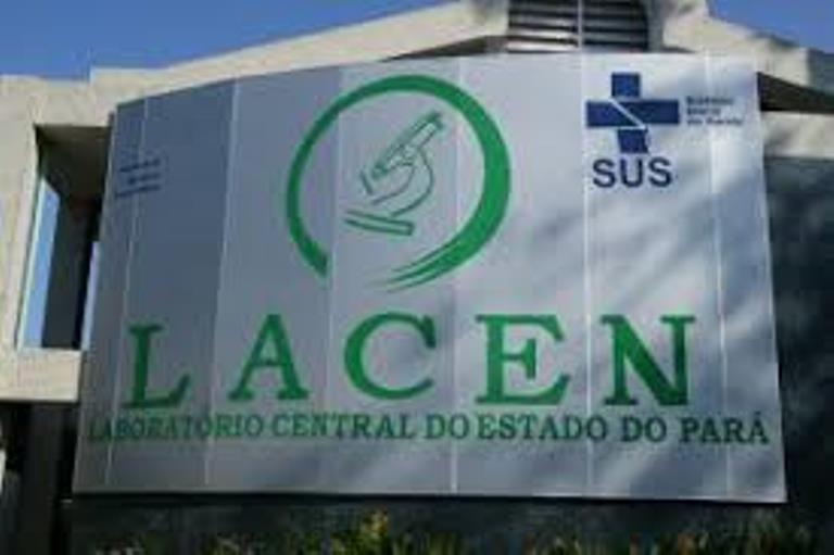 Sespa confirma segundo caso de Covid-19, no Pará