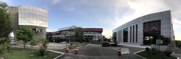 TCE-AM prorroga prazo para entrega de prestação de contas 2019