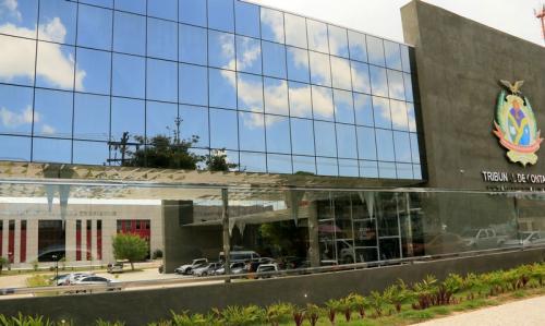 TCE altera datas para envio das prestações de contas mensais de janeiro e fevereiro