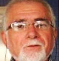 MARIOLINO SIQUEIRA, ex-prefeito de Santa Isabel do Rio Negro