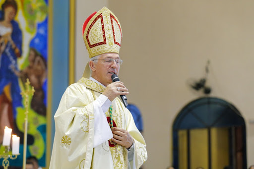 Arquidiocese de Santarém suspende missas em todo o Oeste do Pará, a partir de hoje (21)