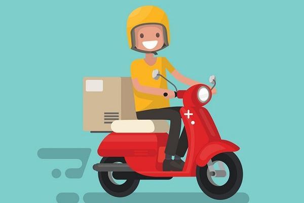 Confira os Restaurantes em Manaus que oferecem o serviço de delivery
