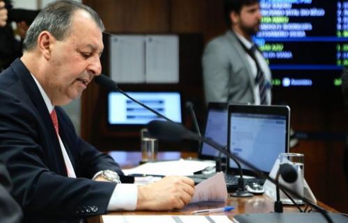 Projeto de Lei na Câmara dos Deputados vai destinar R$ 200 milhões para saúde do Amazonas