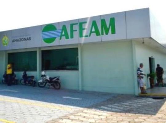 AFE/AM destina R$ 40 milhões para financiar empreendedores