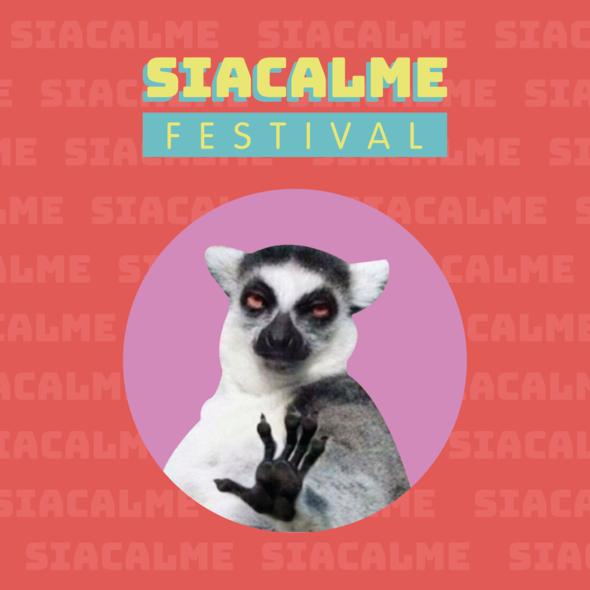 Festival artístico online 'SiAcalme' tem participação de artistas manauaras