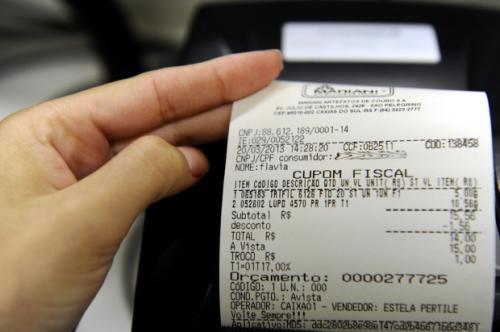 Prefeitura de Manaus suspende sorteios da Nota Premiada por 90 dias