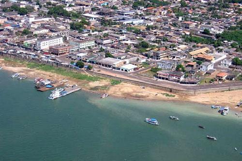 Justiça suspende saída temporária de presos do semiaberto em Itaituba (PA)