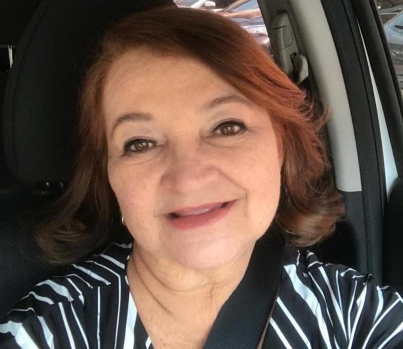 Maria do Carmo se aposenta no MP e fica livre para disputar Prefeitura de Santarém