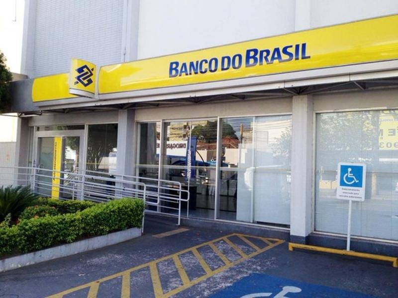 Sindicato dos Bancários do Pará pede fechamento das agências
