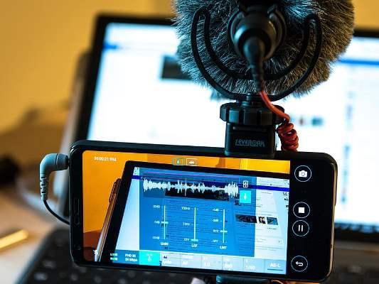 SEC lança edital para projetos de conteúdo virtual que atende artistas e produtores