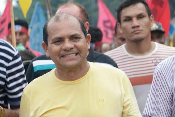 Justiça manda prefeito de Novo Aripuanã pagar gratificações atrasadas a  professores