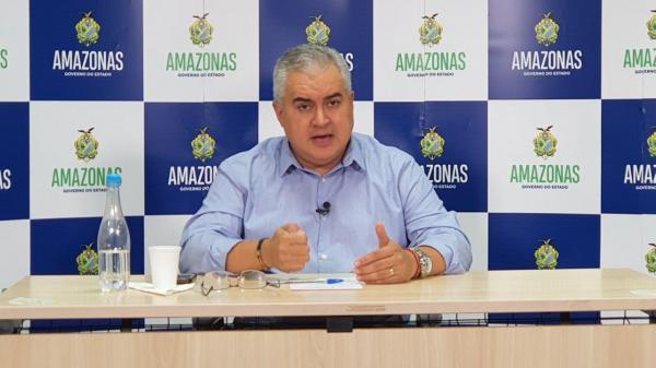 Afeam recebe documentos on line para empréstimo de R$ 40 milhões a partir desta terça (02)