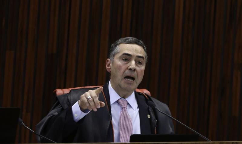 TSE avalia adiar eleições para dezembro, mas descarta prorrogar mandatos