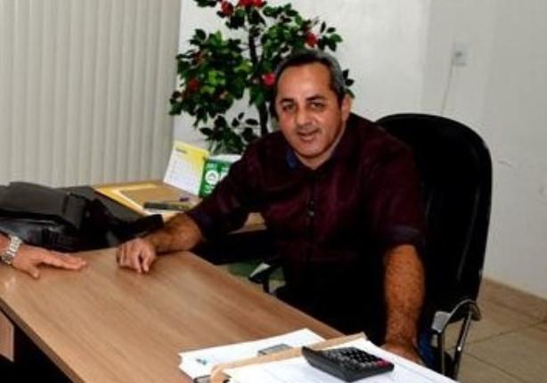 TRE/PA julga mandato do prefeito de Terra Santa nesta terça (07)